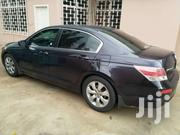 Honda Accord 2009 | Cars for sale in Greater Accra, Airport Residential Area