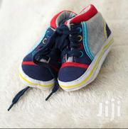 Baby Boy Shoes..(0-3months)   Children's Shoes for sale in Greater Accra, Roman Ridge