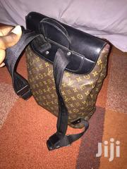 Original Louis Vuitton Bag Pack | Bags for sale in Greater Accra, Osu