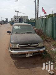 Toyota Tacoma 1999 Petrol | Cars for sale in Greater Accra, Tema Metropolitan