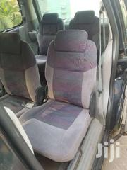 Blue Family Cra | Cars for sale in Greater Accra, Kwashieman