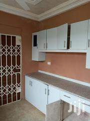 Executive 2 Bedroom Apartment | Houses & Apartments For Rent for sale in Central Region, Awutu-Senya