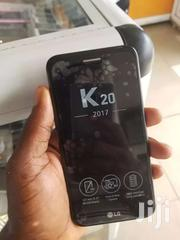 Fresh LG K20 | Mobile Phones for sale in Greater Accra, Kokomlemle