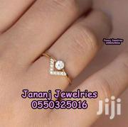 Set of Wedding Ring | Jewelry for sale in Greater Accra, Darkuman