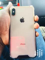 New Apple iPhone 11 Pro Max 512 GB Green | Mobile Phones for sale in Greater Accra, Accra Metropolitan