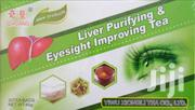 Liver Purification & Eyesight Improvement Tea | Vitamins & Supplements for sale in Ashanti, Kumasi Metropolitan