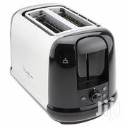 Moulinex 2 Slice Toaster | Kitchen Appliances for sale in Greater Accra, Accra Metropolitan