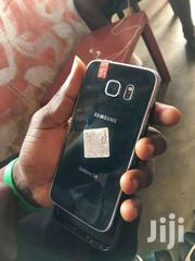 Samsung Galaxy S6 | Mobile Phones for sale in Greater Accra, South Shiashie