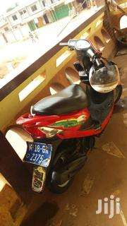 Kymco 2014 Red | Motorcycles & Scooters for sale in Greater Accra, Kwashieman