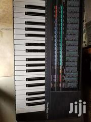 Casio Keyboard | Musical Instruments for sale in Greater Accra, Accra new Town
