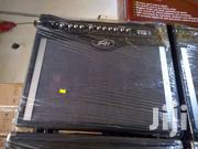 Lead Peavey Combo Bandit.112 | Musical Instruments for sale in Greater Accra, Zongo