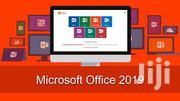 Microsoft Office Professional Plus 2019 (X86-x64) | Software for sale in Greater Accra, Adenta Municipal