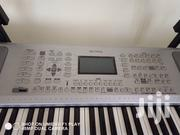 Neat 66 Weighty Keyboard | Musical Instruments & Gear for sale in Greater Accra, Adenta Municipal