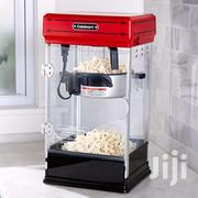 POP CORN MACHINE 4 RENT | Meals & Drinks for sale in Greater Accra, Kwashieman