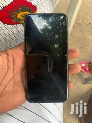 Apple iPhone 7 Plus 32 GB Black | Mobile Phones for sale in Greater Accra, Darkuman