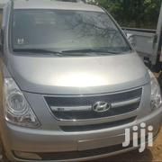 Hyundai Starex   Cars for sale in Greater Accra, Achimota