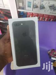 New Apple iPhone 7 Plus 32 GB Black | Mobile Phones for sale in Greater Accra, Kokomlemle
