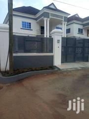4 Bedroom House For Sale At West Legon | Houses & Apartments For Sale for sale in Greater Accra, Accra Metropolitan