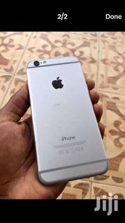iPhone 6s | Mobile Phones for sale in Central Region, Effutu Municipal