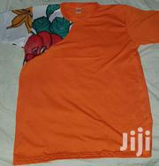 Godis-j Clothing Lacoste And T Shirts | Clothing for sale in Western Region, Shama Ahanta East Metropolitan