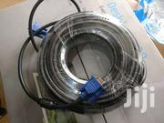 Original VGA Cable 30m | Computer Accessories  for sale in Greater Accra, South Kaneshie