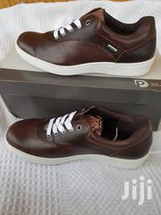 Europe Shoes Clearance Sales | Children's Shoes for sale in Greater Accra, East Legon