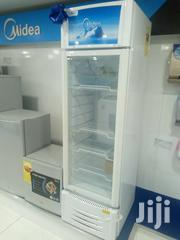RESTORED MIDEA 280 LTR DISPLAY FRIDGE | Store Equipment for sale in Greater Accra, Kokomlemle