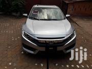 Honda Civic 2016 Model | Cars for sale in Greater Accra, Achimota