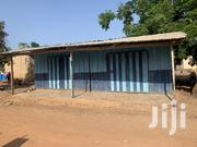 Two Shop Containers | Manufacturing Equipment for sale in Central Region, Cape Coast Metropolitan