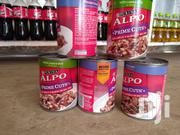 Dog Food (ALPO CANE ) | Pet's Accessories for sale in Greater Accra, East Legon