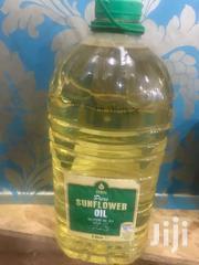 Tesco 5 Litre Oil | Meals & Drinks for sale in Greater Accra, Mataheko