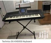 Technics Keyboard | Musical Instruments for sale in Greater Accra, Achimota