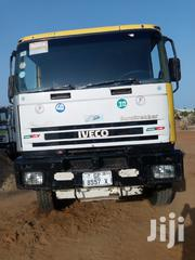Iveco Tipper Truck | Trucks & Trailers for sale in Greater Accra, Tema Metropolitan