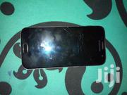 Amazon Fire Phone 32 GB Blue | Mobile Phones for sale in Greater Accra, Accra Metropolitan