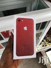 iPhone 7 32gb Original | Mobile Phones for sale in Greater Accra, New Abossey Okai