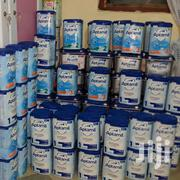 Babymilk Aptamil Stage All Stages From U.K | Baby & Child Care for sale in Greater Accra, North Kaneshie