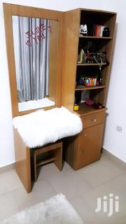 Dressing Mirror (Special) | Furniture for sale in Greater Accra, Tema Metropolitan