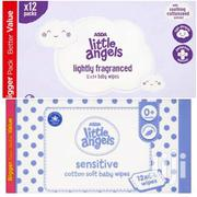 Little Angels Wipes   Baby & Child Care for sale in Greater Accra, Accra Metropolitan