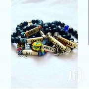 Wrist Wear | Watches for sale in Greater Accra, Teshie-Nungua Estates