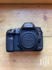 Canon 5d Mark 3 + Grip | Cameras, Video Cameras & Accessories for sale in Greater Accra, North Kaneshie
