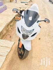 Suzuki Gsxr | Motorcycles & Scooters for sale in Greater Accra, Roman Ridge