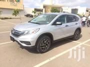 Honda CR-V 2016 | Cars for sale in Greater Accra, Bubuashie