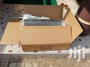 Brand New Cisco 2960-X Series Switch | Networking Products for sale in Greater Accra, Adenta Municipal