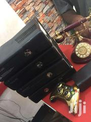 Very Very Hot Cake Xbox360 Slim Hacked | Video Game Consoles for sale in Greater Accra, Airport Residential Area