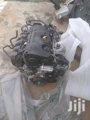 Honda Civic 2.0 216 Engine | Vehicle Parts & Accessories for sale in Greater Accra, Abossey Okai