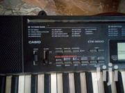 CASIO Keyboard | Musical Instruments for sale in Greater Accra, Tema Metropolitan