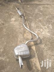Honda Civic 2016 Complete Exhaust | Vehicle Parts & Accessories for sale in Greater Accra, Abossey Okai