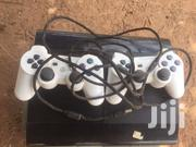 Playstation 3 Super Slim | Video Game Consoles for sale in Northern Region, Tamale Municipal