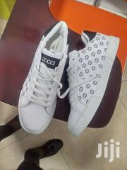 Brand Gucci Sneakers From Italy | Shoes for sale in Greater Accra, Airport Residential Area
