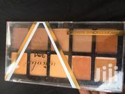3in One Palette | Makeup for sale in Greater Accra, Kwashieman